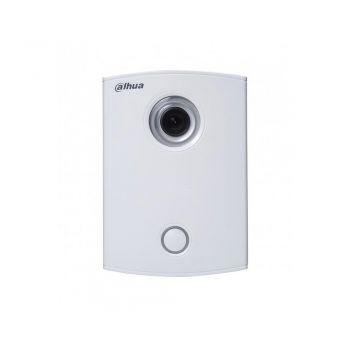 IP Вызывная видеопанель домофона Dahua Technology DH-VTO6100C
