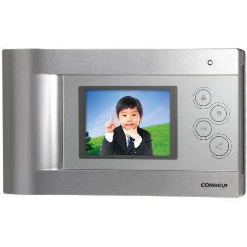 Видеодомофон Commax CDV-43QM