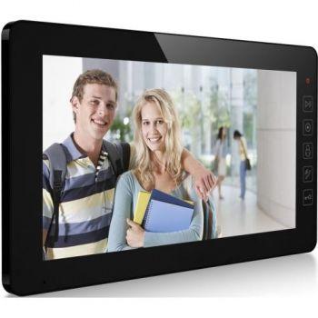 Видеодомофон Qualvision QV-IDS4A08