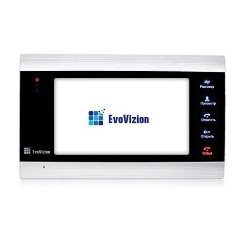 Видеодомофон EvoVizion VP-701