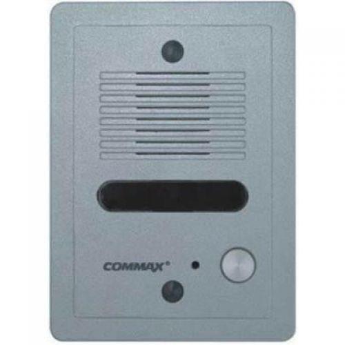 Вызывная аудиопанель домофона Commax DR-2G
