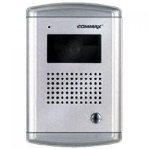 Вызывная аудиопанель домофона Commax DRC-4BA