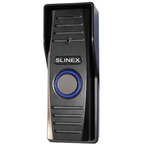Вызывная видеопанель домофона Slinex ML-15