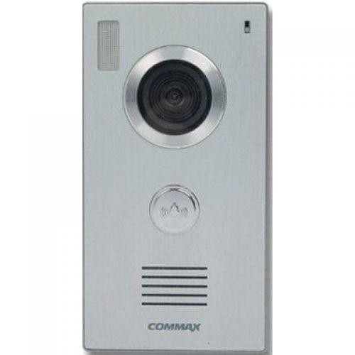 Вызывная аудиопанель домофона Commax DRC-40CI