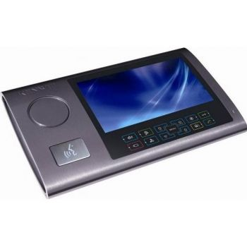 Видеодомофон Kenwei KW-S701C-W200