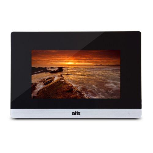 Видеодомофон ATIS AD-750FHD S-Black