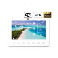 Видеодомофон NeoLight OMEGA+ HD WF2