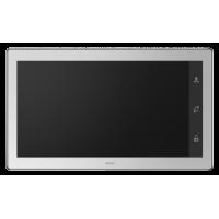 Видеодомофон Arny AVD-1040 white