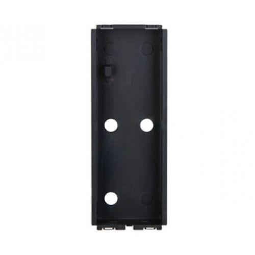 Коробка для врезного монтажа Dahua VTM106