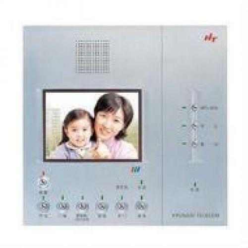 Видеодомофон Hyundai HAC-161HF