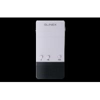 Беспроводной звонок CH-01 для Slinex ML-20IP