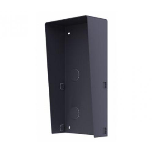 Накладная панель Hikvision DS-KABD8003-RS2