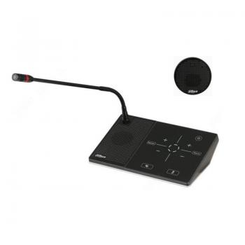Переговорное устройство Dahua DH-HAT200-N2