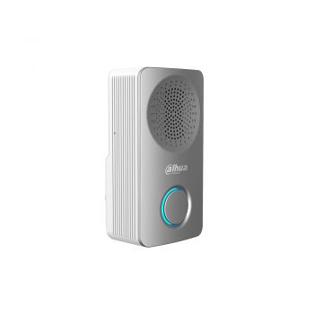 Wi-Fi дверной звонок Dahua DHI-DS11