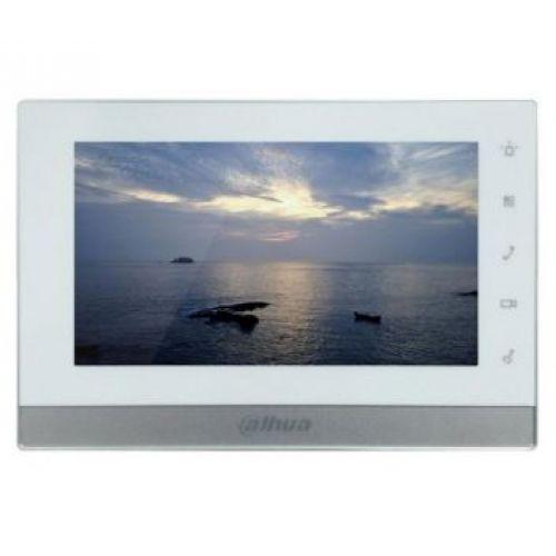 """7"""" IP видеодомофон Dahua DHI-VTH1550CH-S2"""