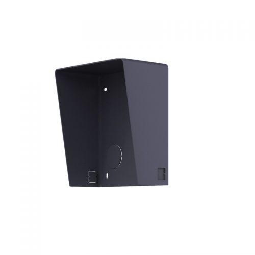 Накладная панель Hikvision DS-KABD8003-RS1