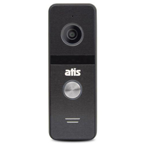 Видеопанель ATIS AT-400FHD Black