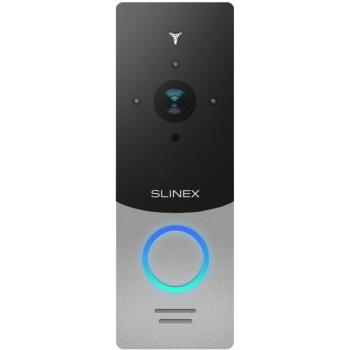 Видеопанель Slinex ML-20HD Silver Black