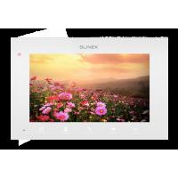 Видеодомофон Slinex SQ-07MTHD white