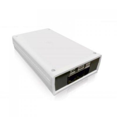 Модуль Bas-IP - VIZIT для IP-домофонов