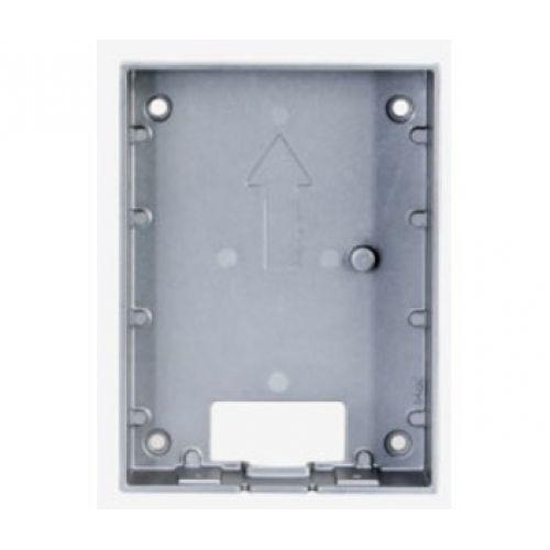 Коробка для накладного монтажа Dahua VTM115