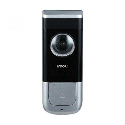 Wi-Fi дверной звонок Dahua DB11-IMOU