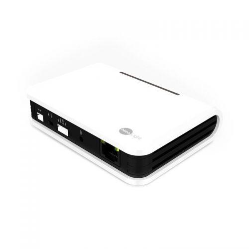 Беспроводной адаптер NeoLight NeoBox