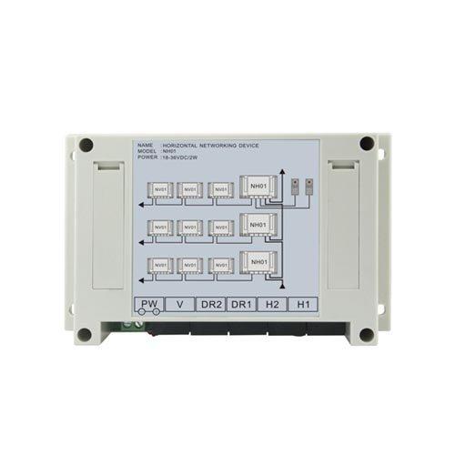 Neolight NL-H01 подъездный коммутатор