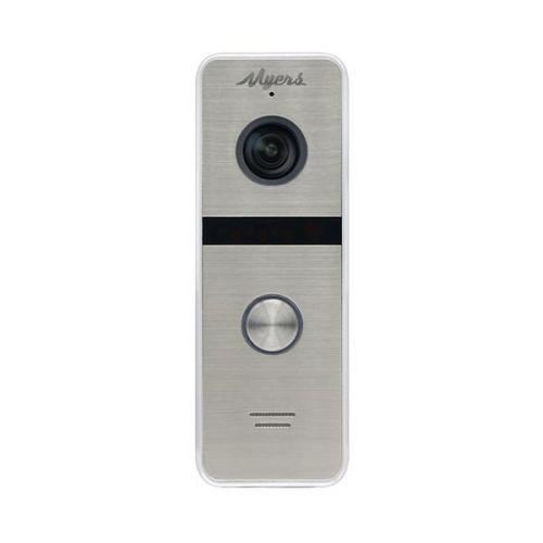 Вызывная видеопанель домофона Myers D-300S HD 1.0