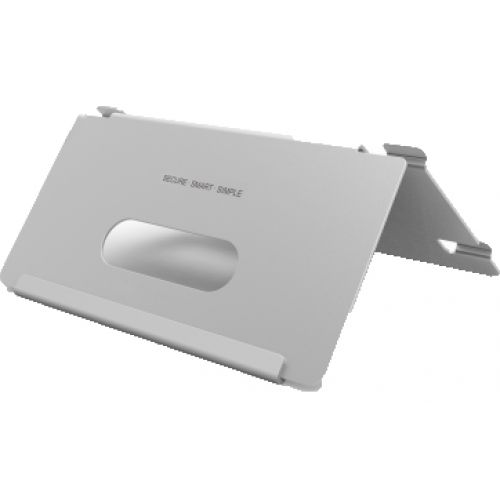 Настольный кронштейн для монитора Hikvision DS-KABH6320-T