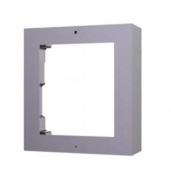 Панель для врезного монтажа Hikvision DS-KD-ACF1