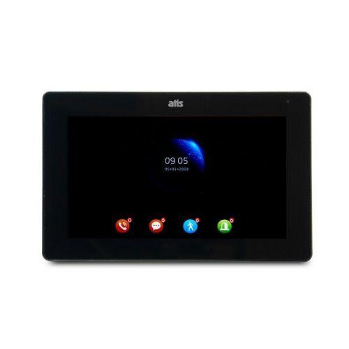 Видеодомофон ATIS AD-770FHD Black