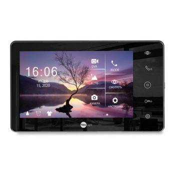 Видеодомофон Neolight ZETA+ HD Black