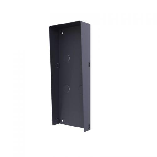 Накладная панель Hikvision DS-KABD8003-RS3