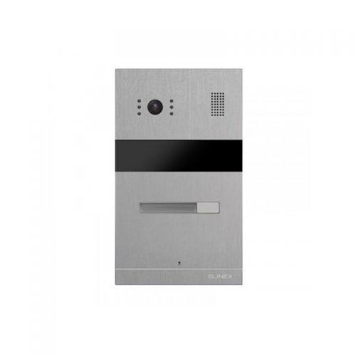 Вызывная панель Slinex MA-01