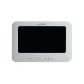 Домофон Hikvision DS-KH3200-L