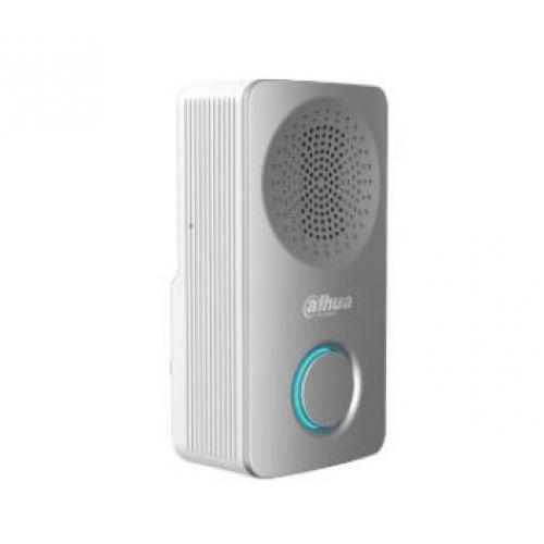 Wi-Fi дверной звонок Dahua DHI-DS11-IMOU