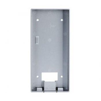 Коробка для поверхностного монтажа Dahua VTM117