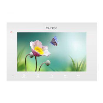 Видеодомофон Slinex SQ-07MТHD white