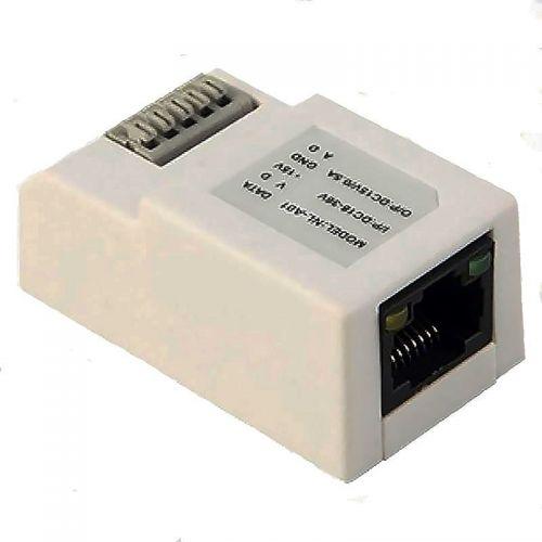 Адаптер для подключения домофона Neolight NL-A01 FHD