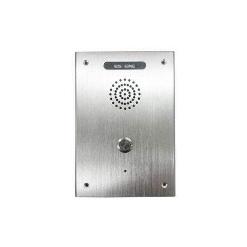 вызывная аудиопанель Escene IS710-01