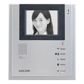 Видеодомофон Kocom KIV-101EV