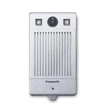 Вызывная IP-видеопанель домофона Panasonic KX-NTV160NE