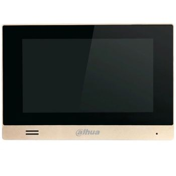 IP Видеодомофон Dahua Technology DH-VTH1550CHM