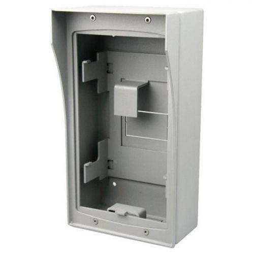 Накладная панель для монтажа Hikvision DS-KAB01