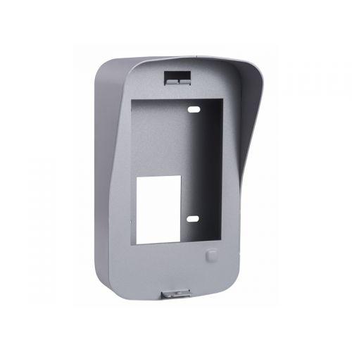Накладная панель для монтажа Hikvision DS-KAB03-V