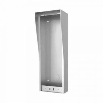 Накладная панель для монтажа Hikvision DS-KAB13-D