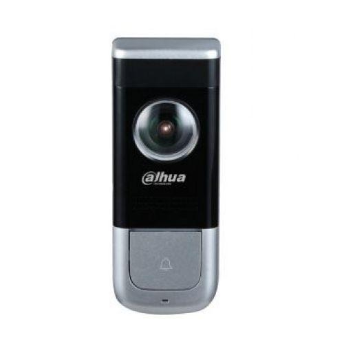 IP Видеозвонок DHI-DB11