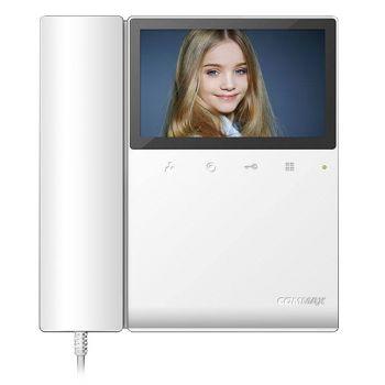 Видеодомофон Commax CDV-43K