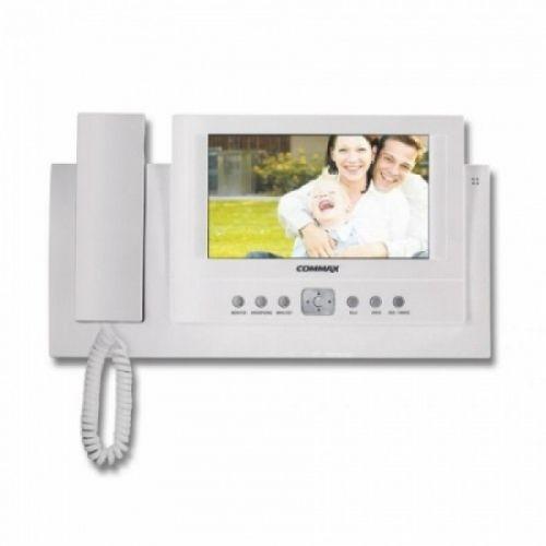 Видеодомофон Commax CDV-72BE